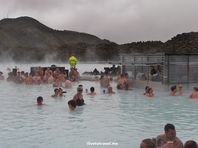 Blue Lagoon, Iceland, Reykjavik, geothermal, water, fun, travel, photo, Olympus