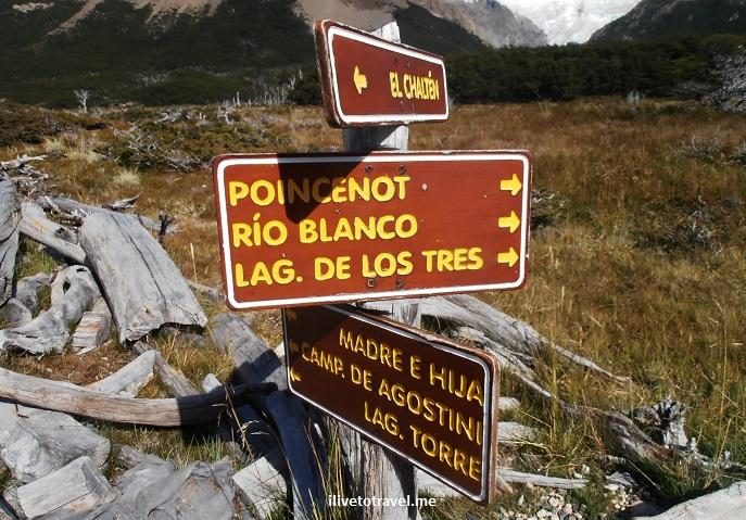 Fitz Roy, Chaltén, glacier national park, parque nacional glaciares, Patagonia, Argentina, hiking, trekking, photo, travel, Samsung Galaxy