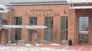 Independence Hall, visitor center,Liberty Bell,, snow, Philadelphia, Pennsylvania, travel, photo, Samsung Galaxy