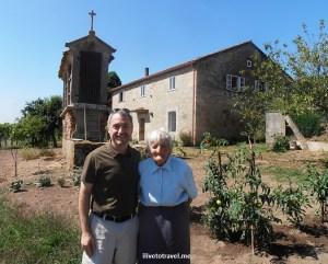 Bastavales, Spain, family, Vilas, genealogy, farm, travel, Galicia