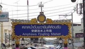 Amphawa, floating market, Bangkok, Thailand, travel, explore, adventure, photo
