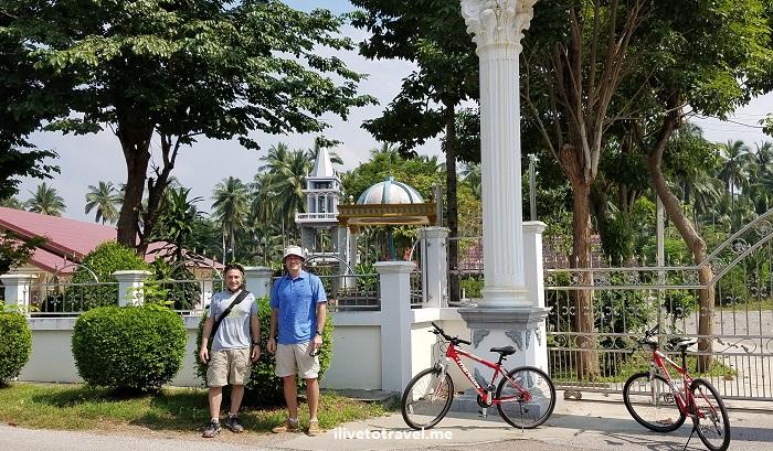 Our Lady Help, Mae Klong, church, Catholic ,Bangkok, Thailand