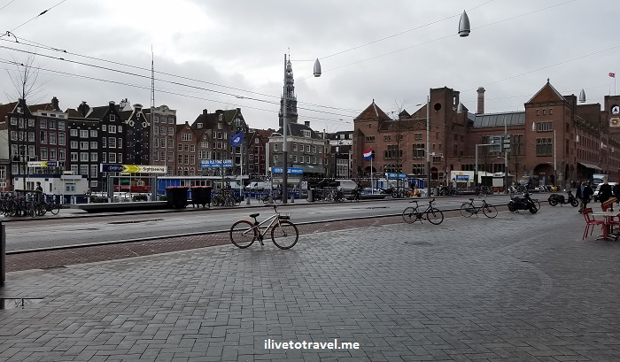 Amsterdam, Netherlands, architecture, Holanda, Holland, fotos, photos, travel, viaje, Samsung Galaxy S7