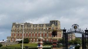 Biarritz, France, Hotel, travel, photo, francia, euskadi