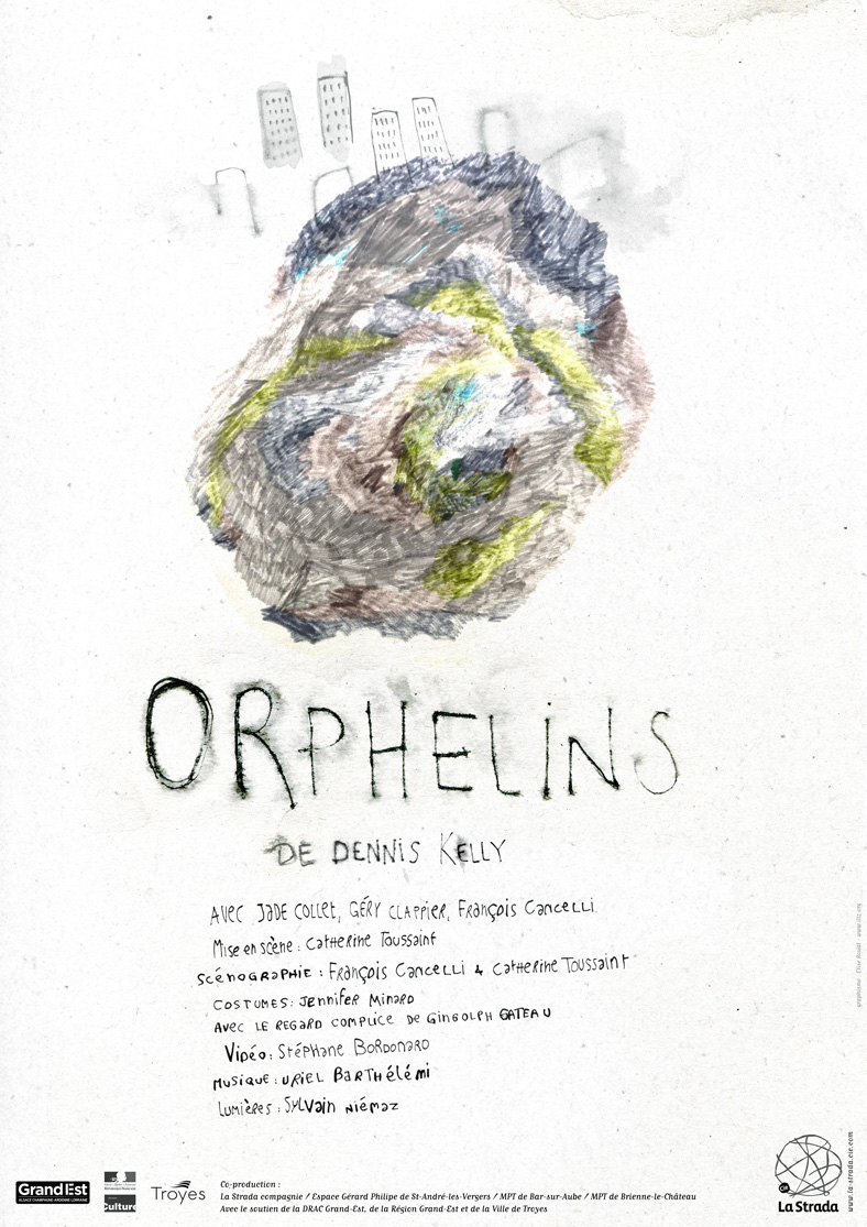 affiche-orphelins