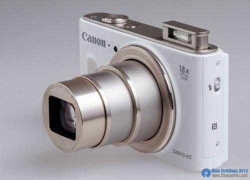 Endearing Canon Powershot Hs Canon Powershot Hs Parin Pivn Pikakokeilussa Valokuvaaja Canon Powershot Sx610 Manual Canon Powershot Sx610 Hs Video Quality