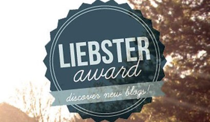 liebster-award-main-627x278