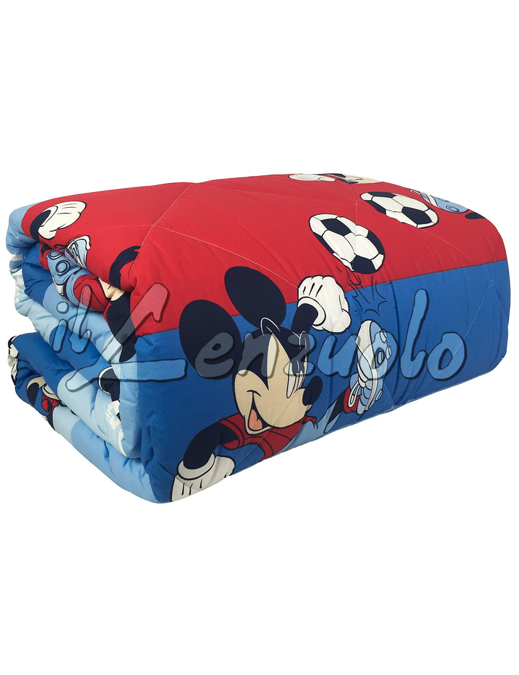 Piumone Minnie Piumone Disney 28 Images Cars Record Trapunta Disney
