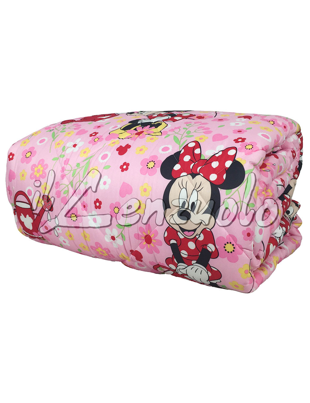 Piumone Minnie Piumone Minnie 28 Images Trapunta Minnie Mouse Disney