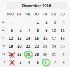 2016-11-29-18_08_15-clipboard