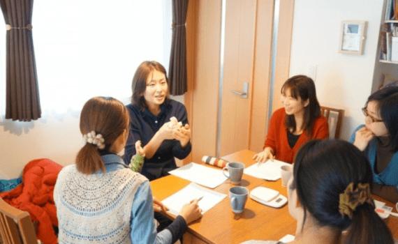 インフル予防メディカルアロマ&ママのためのお肌CHECK!! 2013年2月18日(月)