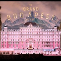 Art law in 'The Grand Budapest Hotel'