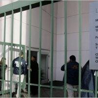 A rare prison sentence for an antiquities dealer