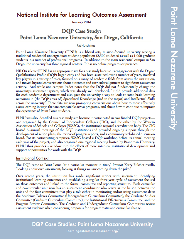 economics thesis critical thinking articles and questions