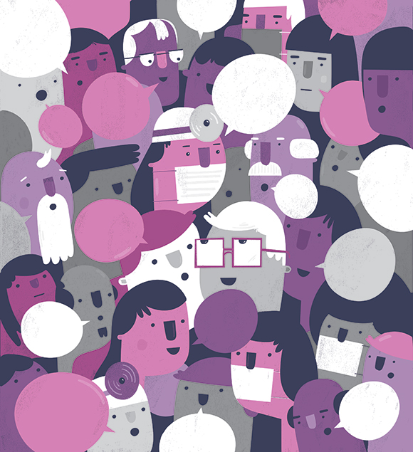 Harvard Business Review \u2013 The Employer-Led Health Care Revolution