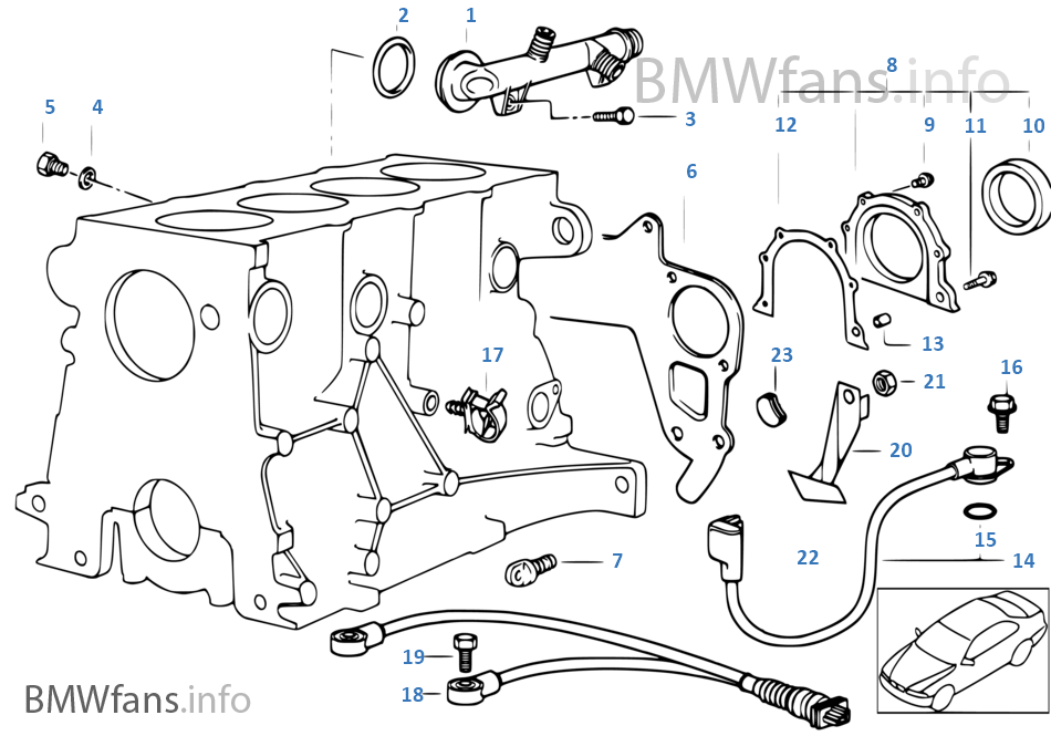 1998 bmw z3 engine diagram