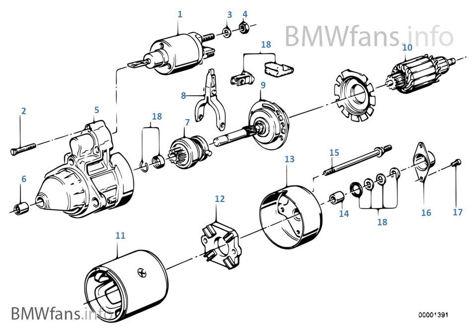 e30 m20 engine diagram