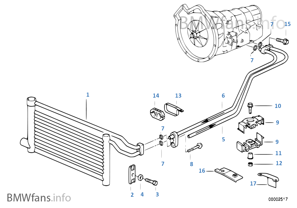bmw n20 engine diagram