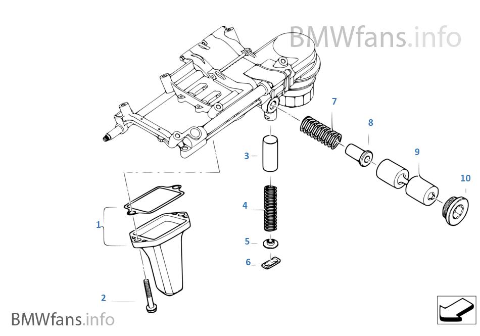 bmw n62 wiring diagrams