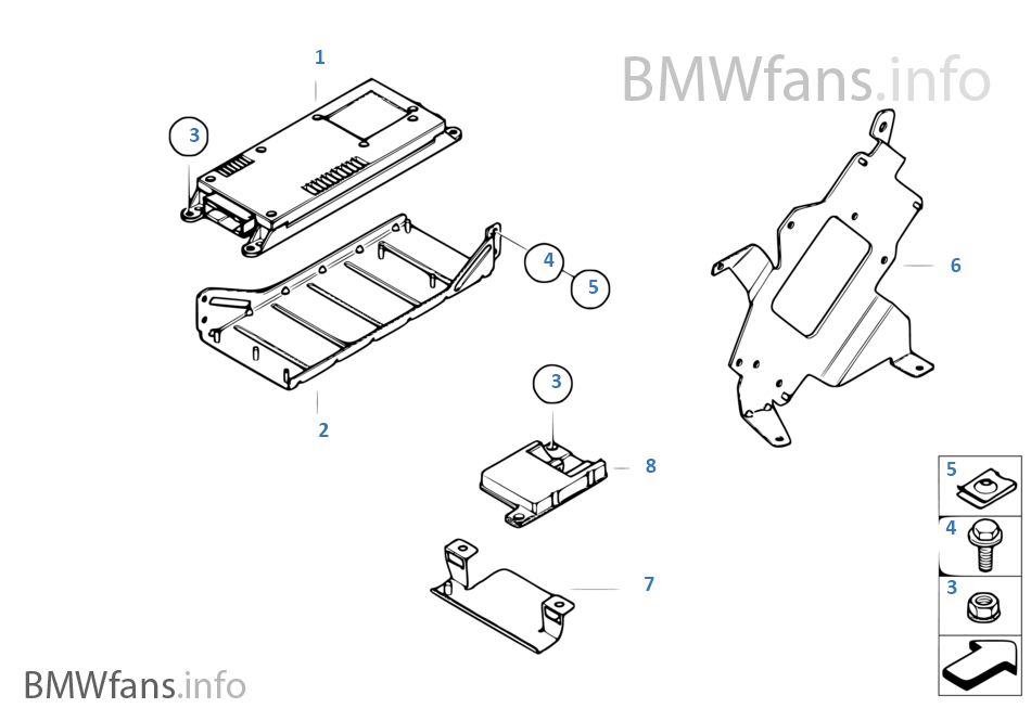 2013 ford f150 dome light wiring diagram