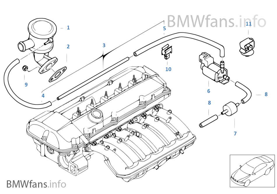 fuse diagram for 2004 bmw 325i e46