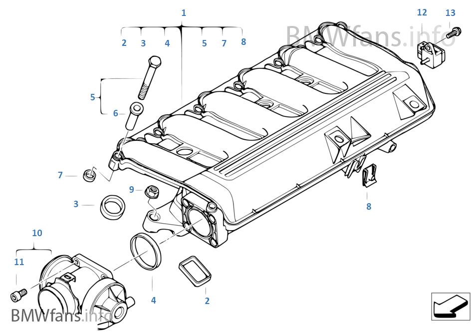 chevy lumina starter wiring diagram