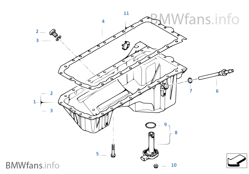 bmw e60 520i fuse box diagram