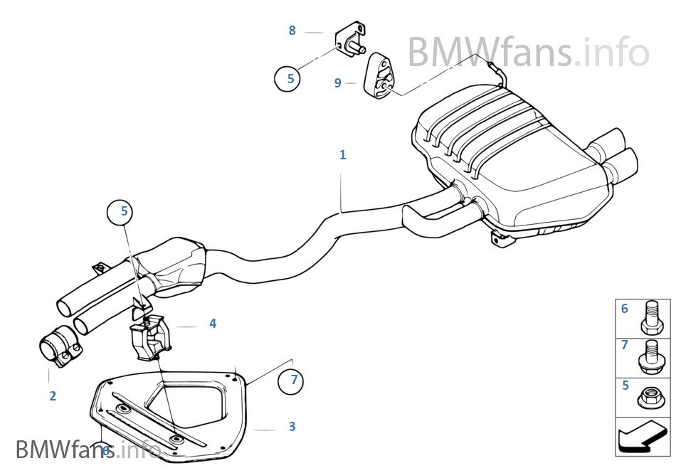 e36 convertible wiring diagram