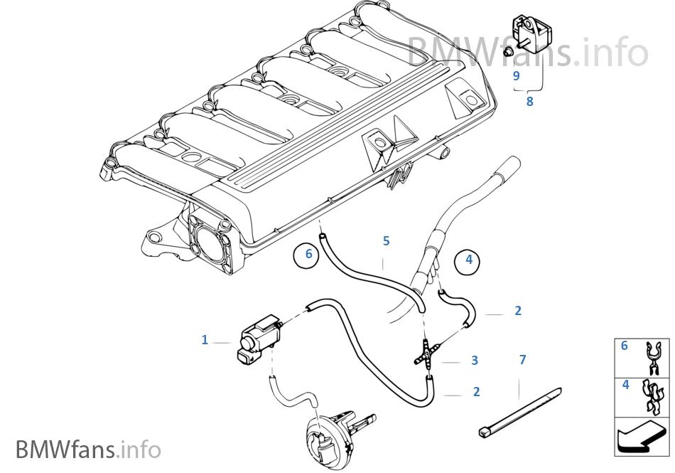 bmw 330 2007 wiring diagram