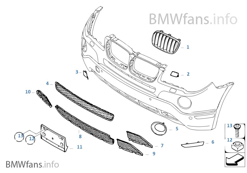 2007 bmw x3 car stereo wiring diagram