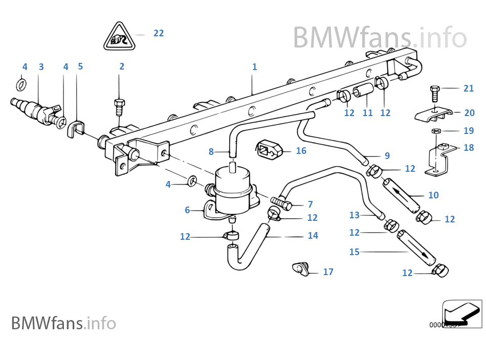 bmw e92 engine diagram html