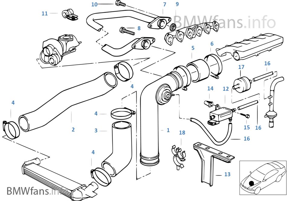 wiring diagram v12 bmw