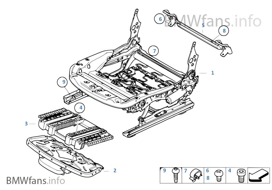 bmw door parts diagram also with door lock parts diagram