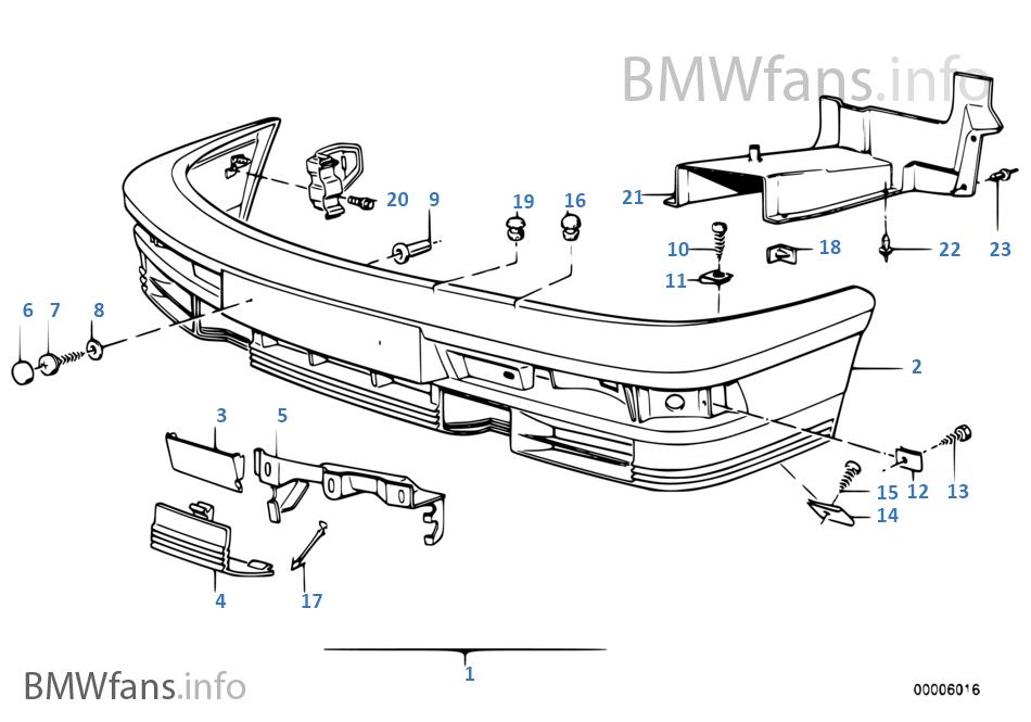 bmw i3 solar roof