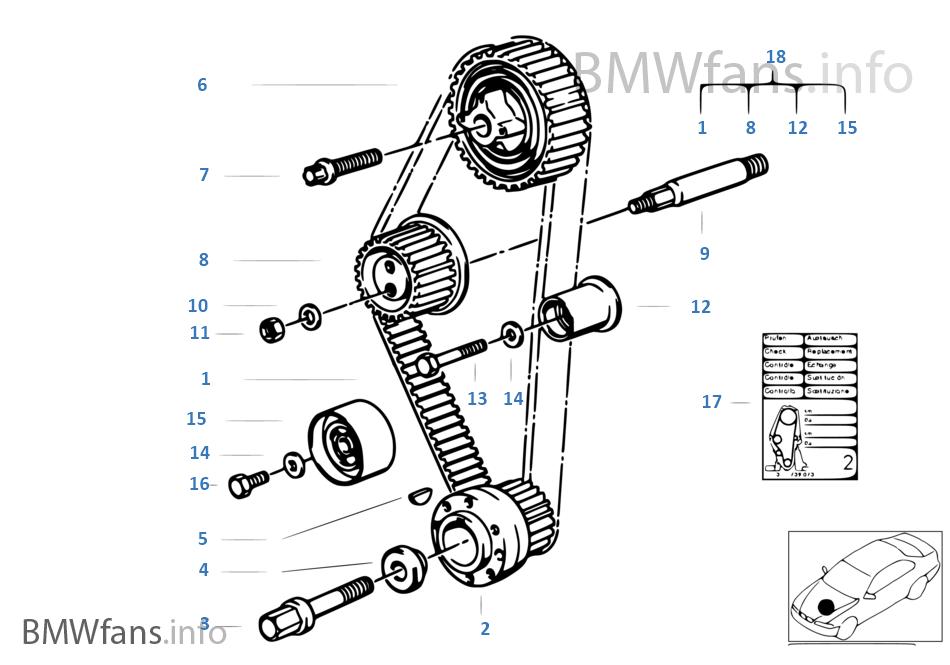 bmw e36 m40 wiring diagram