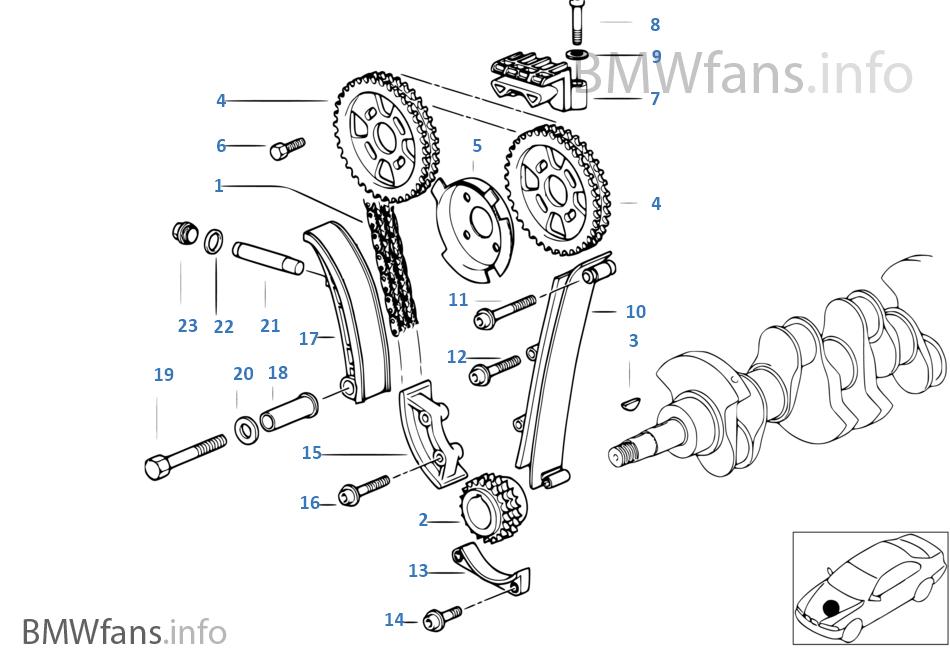 bmw radio wiring diagram 02