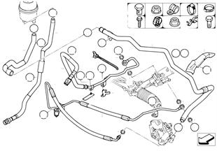 Groovy Vacuum Diagram Moreover 2003 Bmw 745I Engine Diagram Further Bmw N62 Wiring Cloud Inamadienstapotheekhoekschewaardnl