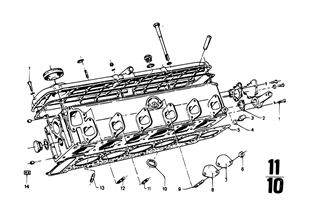 bmw e30 m3 wiring diagram 1987 1991