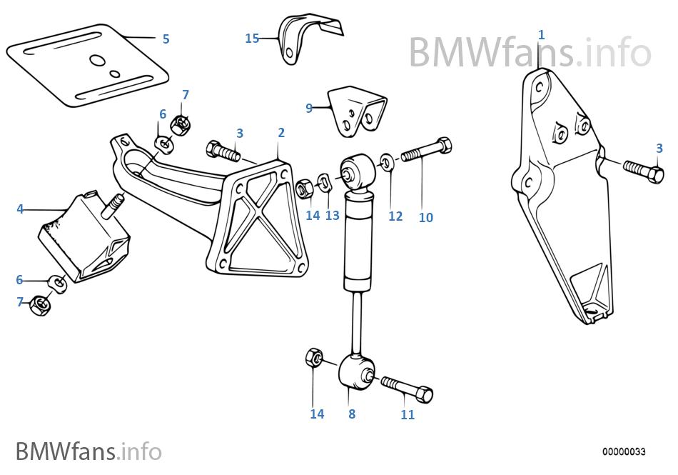 bmw 118i e87 fuse box