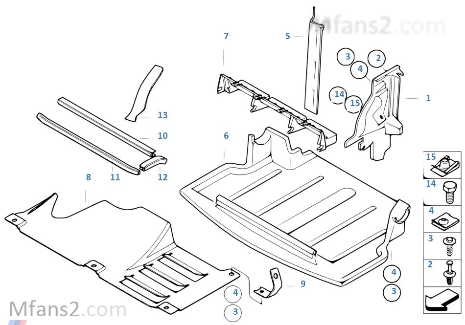 bmw e46 318i wiring diagram image wiring diagram engine