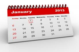 Best Online Marketing Consulting Tips For 2013
