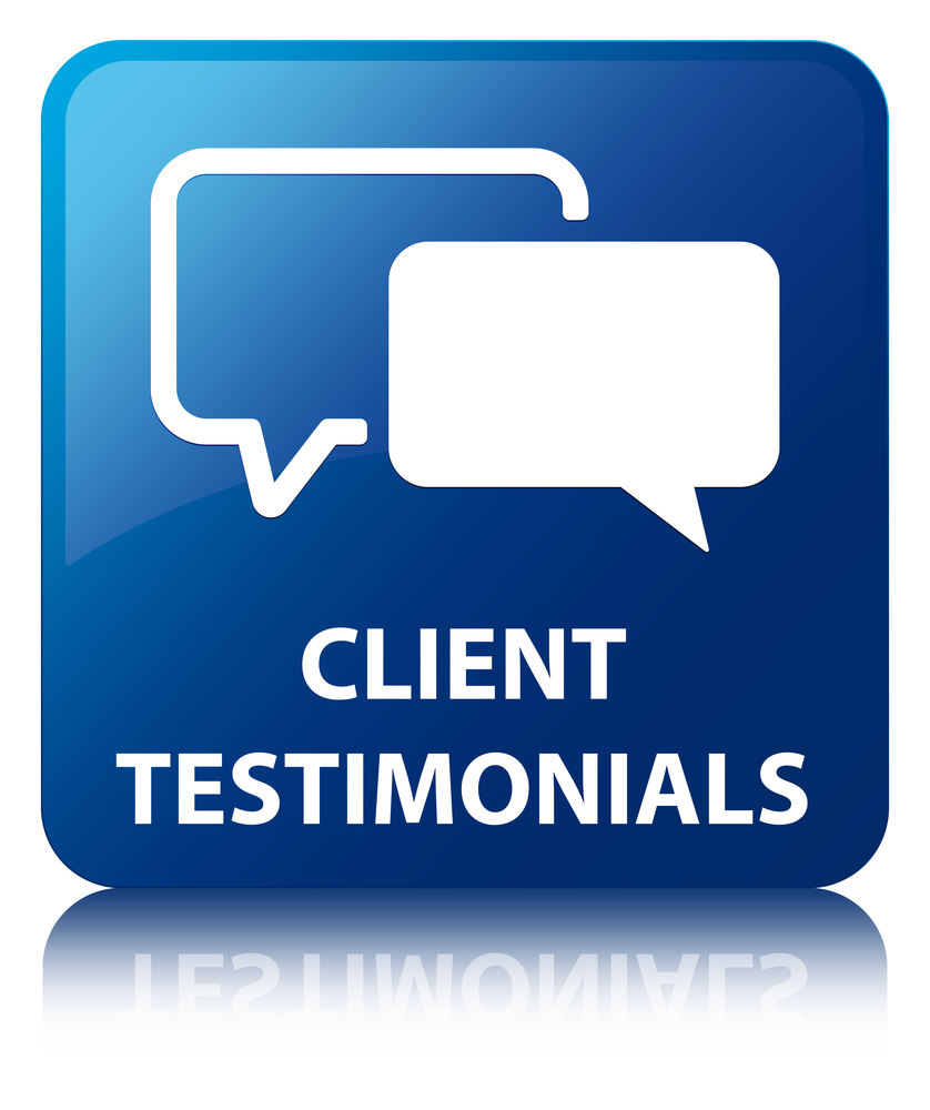 Please find below a list of client testimonials collected from business customers. Read about Illumination Consulting customer experiences and company ...