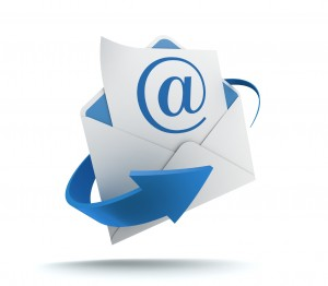 direct marketing, online marketing