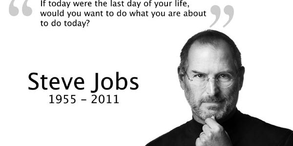 steve jobs motivational quotes for success in business steve jobs
