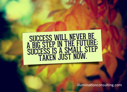 success-quote