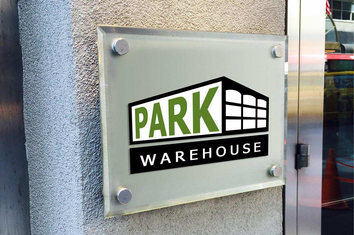 parken investor relations