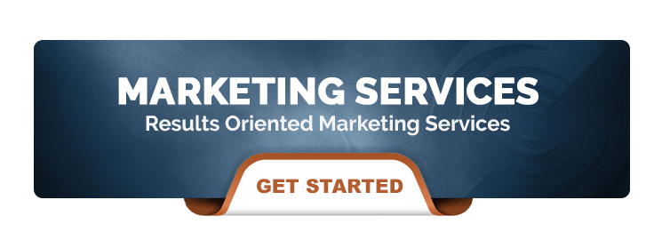 retail-marketing-services