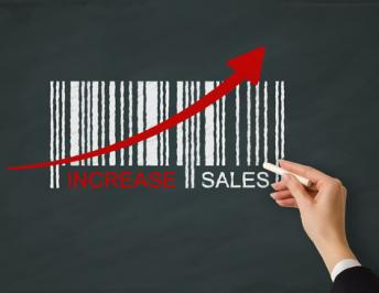 10 Effective And Easy Methods To Improve Online Sales