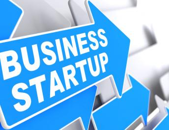 Business Startup Tips For A New Venture