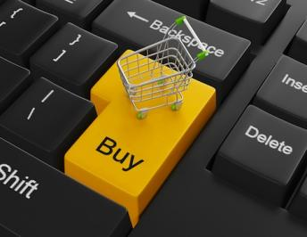 Simple Tactics To Increase E-Commerce Sales